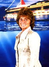 Shirley Galloway