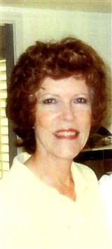Linda Pape