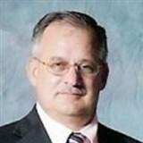 Donald Varner