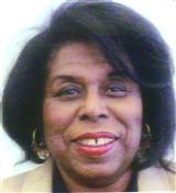 Esther Thomas