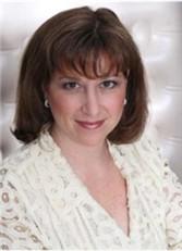 Nicole Kafka