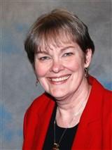 Patricia O'Maley-Lanphear