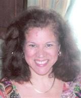 Claribel Kean