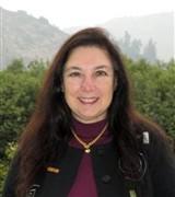 Rima Laibow