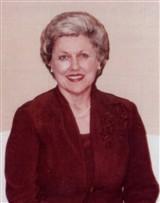 Joyce Norene