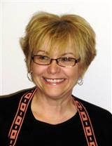 Suzanne Kidney