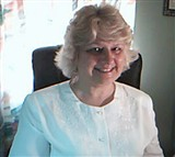 Paulette Remillard