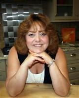 Diane Zehnbauer