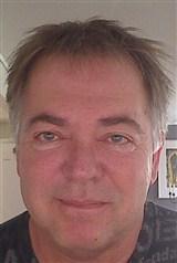 Henri van de Scheur