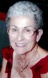 Jenny Kenoyer