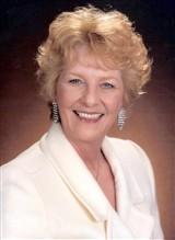 Sylvia Callahan