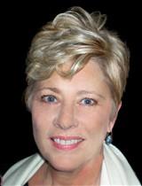 Leslie Lafferty