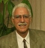 Larry Gertler