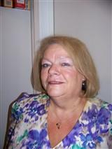 Carol Harkins