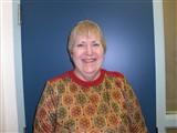 Ann Patterson