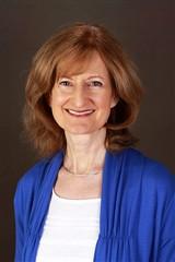 Helen Fernald