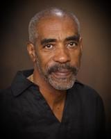 Jerome Kelly