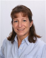 Diane Scherr