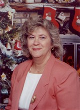 Patsy Readen