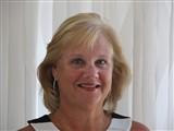 Joanne Lauchman