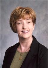 Stephanie Tanke
