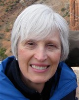 Sybil Malinowski