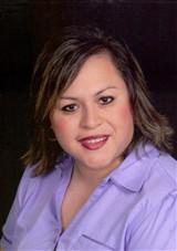 Debra Rangel