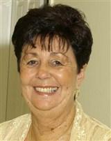 Robyn Ingersole