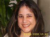Lillian Ortiz-Fournier