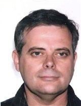 George Zarev