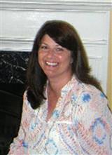 Kimberly Carbone