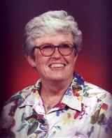 Bette Caldwell
