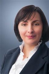 Kathy Yanovski