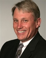 Robert Jarrell