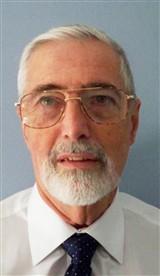 Reid Zimmer