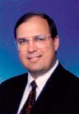 Donald Hackbardt