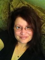 Stephanie Ratts Grissom
