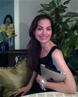 Carolyn Iglesias