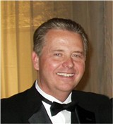 Douglas Raymond