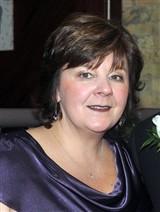 Karen Schiedel