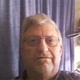 Michael Wadsworth