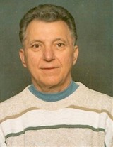 John Pecchio