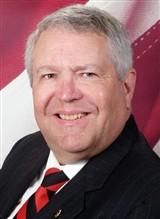 Andrew Garlick