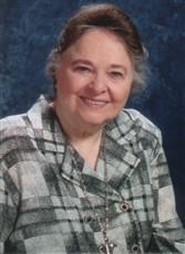 Beverly Rase