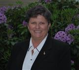 Lynn Enos