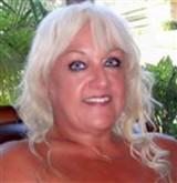 Susie Waller
