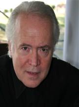 Keith Baker