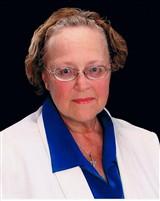 Michele Newman