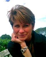 Cathy Thomasson Hartford