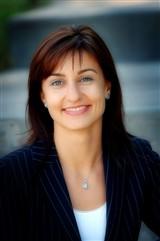 Mirka Nelson
